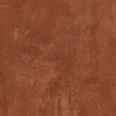 Armstrong Earthcuts 18 x 18 Color Wash Rust TP502