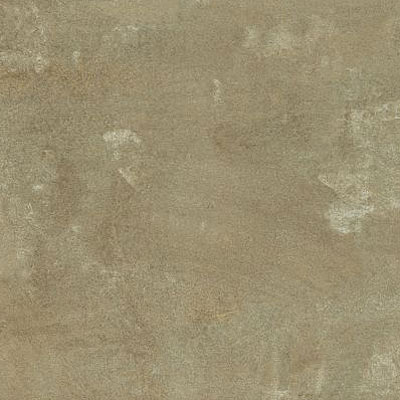 Armstrong Earthcuts 18 x 18 Color Wash Sage TP504