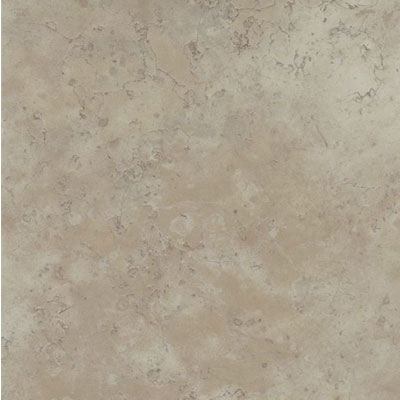 Armstrong Earthcuts 18 x 18 Pompeiian Stone Naples Gray TP533