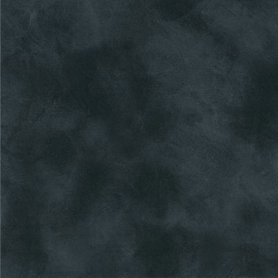 Armstrong Earthcuts 18 x 18 Raw Crete Black Knight TP543