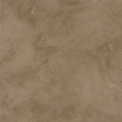 Armstrong Earthcuts 18 x 18 Raw Crete Paradiso TP545
