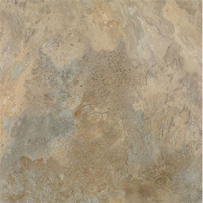Armstrong Earthcuts 18 x 18 Rock Solid Sandstone TP549