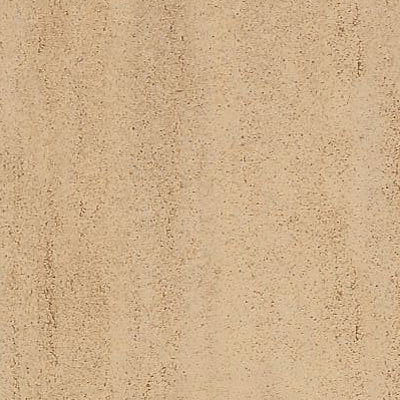 Armstrong Earthcuts 18 x 18 Roma Stone Crema TP515