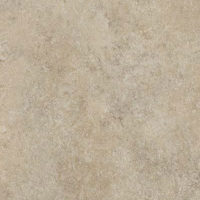 Armstrong Earthcuts 18 x 18 Sierra Taupe TP501