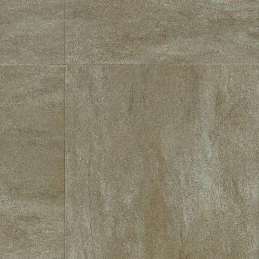 Armstrong earthcuts with diamond technology 18 x 18 vinyl for 18 x 18 vinyl floor tiles