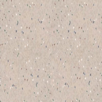 Armstrong Commercial Tile - Companion Square Multi Taupe 51976