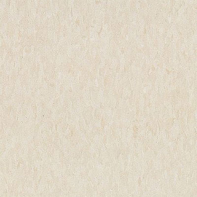 Armstrong Commercial Tile - Imperial Texture Antique White 51811