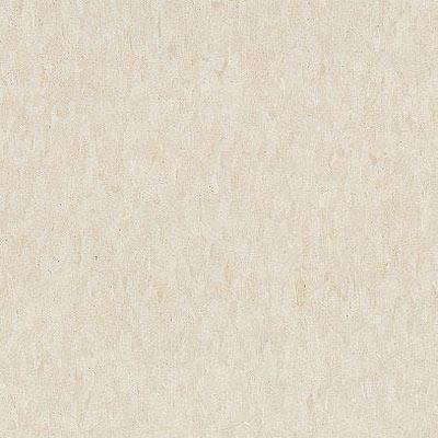 Ceramic Floor Texture White Tile Flooring Texture