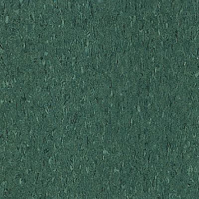 Tile Imperial Texture Basil Green 51947 Style Vinyl Flooring At