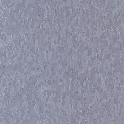Armstrong Commercial Tile - Imperial Texture Blueberry 51881