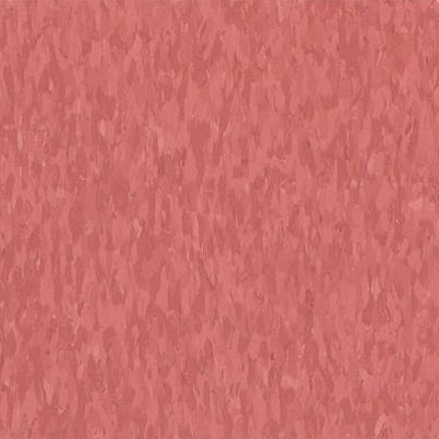 Armstrong Commercial Tile - Imperial Texture Bubblegum 57503