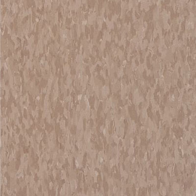 Armstrong Commercial Tile - Imperial Texture Cafe Latte 57502