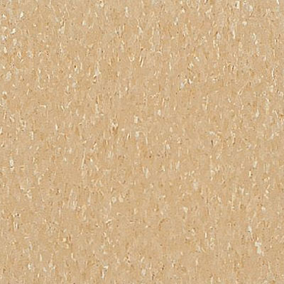 Armstrong Commercial Tile - Imperial Texture Camel Beige 51805