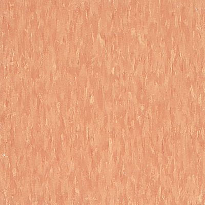 Armstrong Commercial Tile - Imperial Texture Cantaloupe 51867