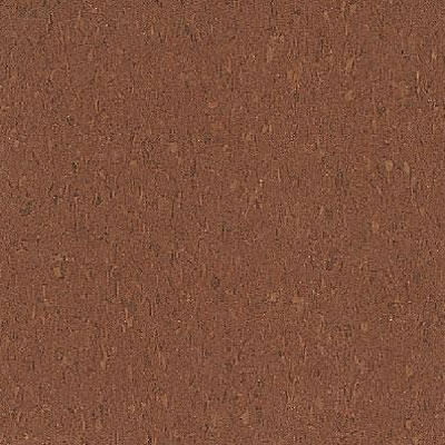 Armstrong Commercial Tile - Imperial Texture Cinnamon Brown 51948