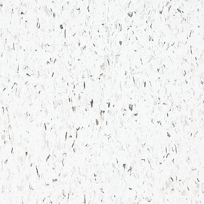 Armstrong Commercial Tile - Imperial Texture Classic White 51911