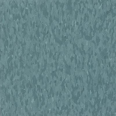 Armstrong Commercial Tile - Imperial Texture Colorado Stone 57506