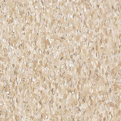Armstrong Commercial Tile - Imperial Texture Cottage Tan 51830
