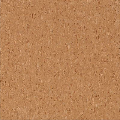 Armstrong Commercial Tile - Imperial Texture Curried Caramel 51942