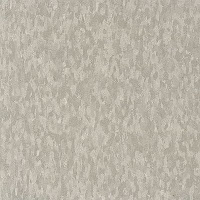 Armstrong Commercial Tile - Imperial Texture Dusty Miller 51883