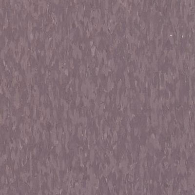 Armstrong Commercial Tile - Imperial Texture Dusty Plum 57507