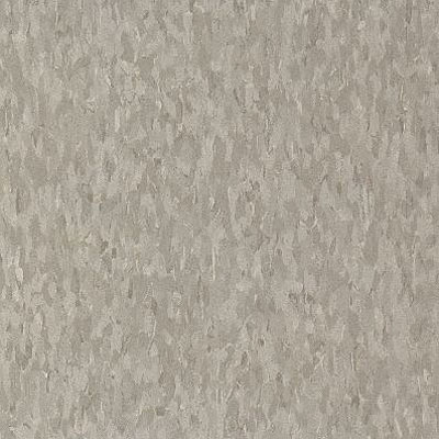 Armstrong Commercial Tile - Imperial Texture Earth Green 51877