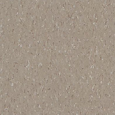 Armstrong Commercial Tile - Imperial Texture Earthstone Greige 51804