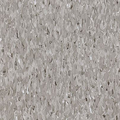 Armstrong Commercial Tile - Imperial Texture Field Gray 51927