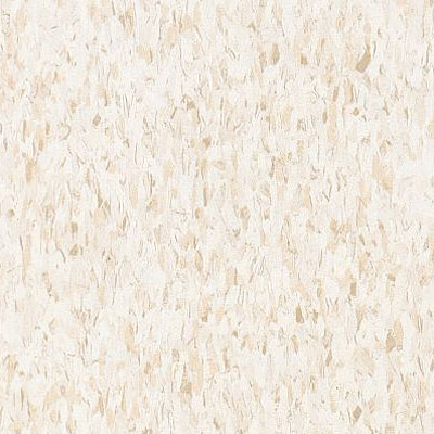 Armstrong Commercial Tile - Imperial Texture Fortress White 51839