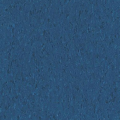 Armstrong Commercial Tile - Imperial Texture Gentian Blue 51946