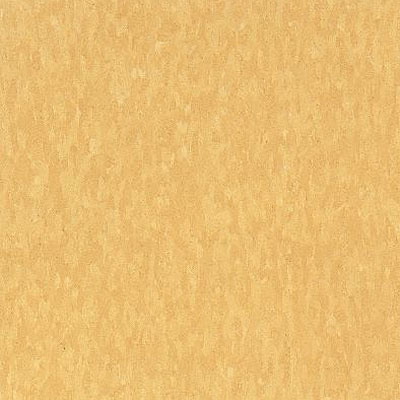 Armstrong Commercial Tile - Imperial Texture Golden 51878