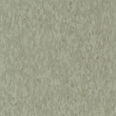 Armstrong Commercial Tile - Imperial Texture Granny Smith 51885