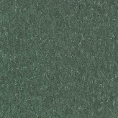 Armstrong Commercial Tile - Imperial Texture Greenery 51884