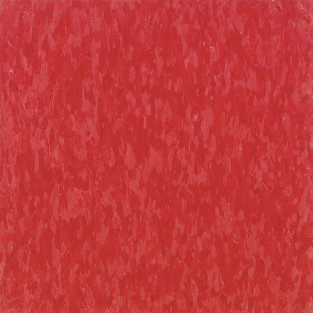 Commercial Carpet Tiles No Glue Photo 17 How Do You