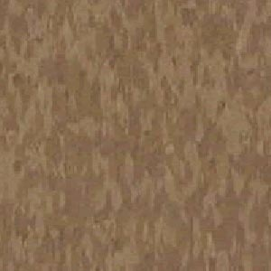 Armstrong Commercial Tile - Imperial Texture Humus 51869