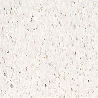 Armstrong Commercial Tile - Imperial Texture Jubilee White 52514