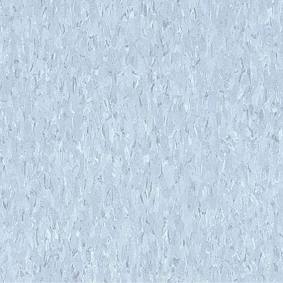 Armstrong Commercial Tile - Imperial Texture Lunar Blue 51932