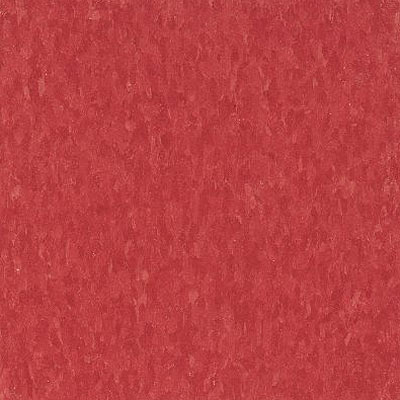 Armstrong Commercial Tile - Imperial Texture Maraschino 51880