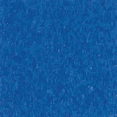 Armstrong Commercial Tile - Imperial Texture Marina Blue 51820