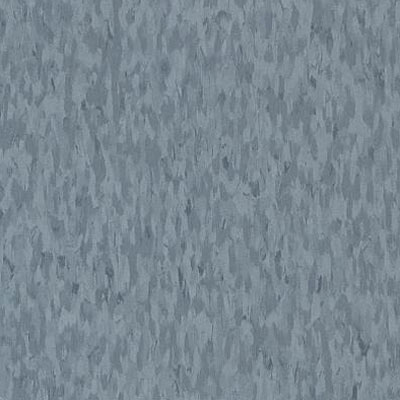 Armstrong Commercial Tile - Imperial Texture Mid Grayed Blue 51875