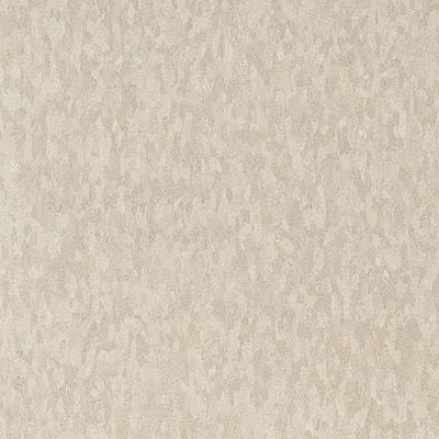 Armstrong Commercial Tile - Imperial Texture Mint Cream 51876