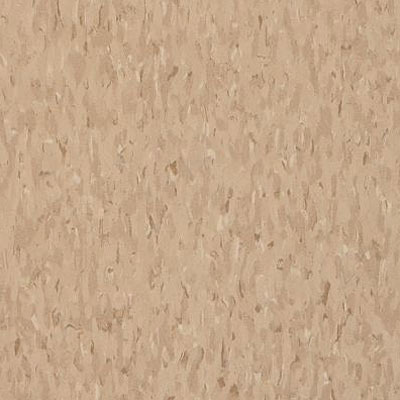 Armstrong Commercial Tile - Imperial Texture Nougat 57501