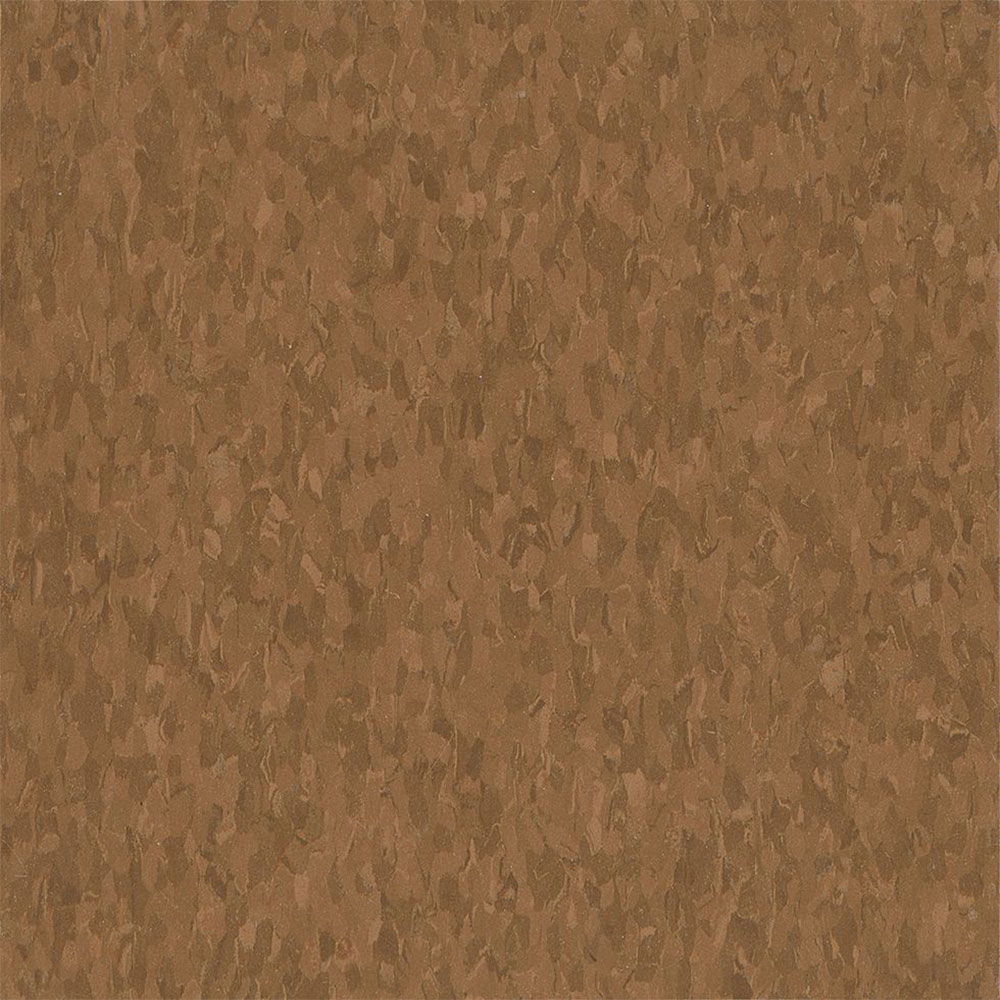 Armstrong commercial tile imperial texture vinyl for Textured linoleum flooring