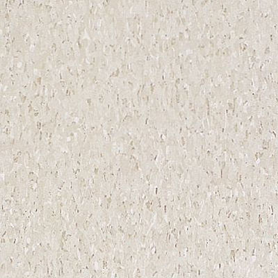 Armstrong Commercial Tile - Imperial Texture Pearl White 51803