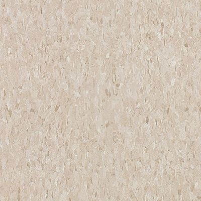 Armstrong Commercial Tile - Imperial Texture Pebble Tan 51928