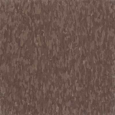 Armstrong Commercial Tile - Imperial Texture Purple Brown 57500