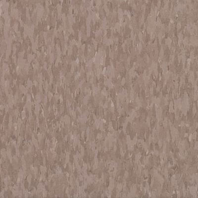 Armstrong Commercial Tile - Imperial Texture Rose Hip 57505