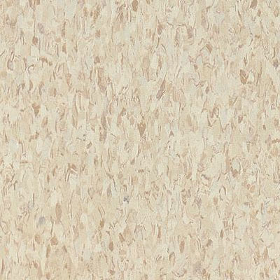 Armstrong Commercial Tile - Imperial Texture Sandrift White 51858