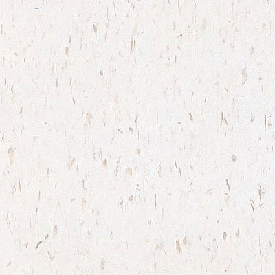 Armstrong Commercial Tile - Imperial Texture Sandy Beach 51929