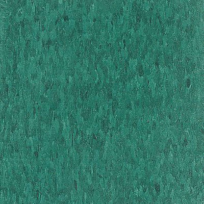 Armstrong Commercial Tile Imperial Texture Sea Green